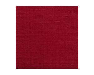 H0 00121502 VELOURS UNI Lilas Scalamandre Fabric