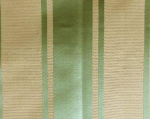 H0 00130265 ARIA Lierre Scalamandre Fabric