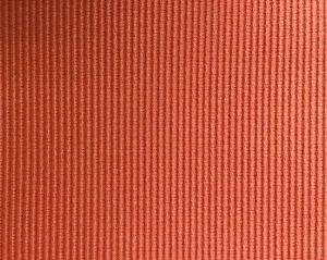 H0 00130295 VIZIR Feu Scalamandre Fabric