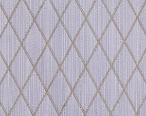 H0 00130484 FILIN Mauve Scalamandre Fabric
