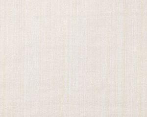 H0 00131682 VERTIGE Camelia Scalamandre Fabric