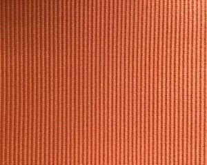 H0 00140295 VIZIR Tomette Scalamandre Fabric
