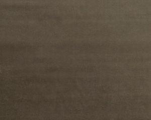 H0 00140324 NABAB Taupe Scalamandre Fabric