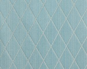 H0 00140484 FILIN Nattier Scalamandre Fabric