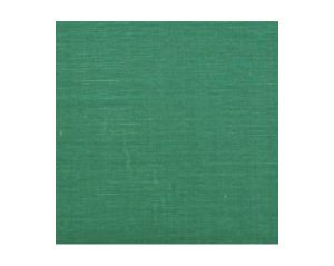 H0 00141502 VELOURS UNI Turquoise Scalamandre Fabric