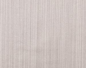 H0 00141682 VERTIGE Perle Scalamandre Fabric