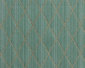H0 00150484 FILIN Sauge Scalamandre Fabric