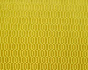 H0 00150723 TYPO Pollen Scalamandre Fabric