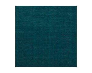H0 00151502 VELOURS UNI Nattier Scalamandre Fabric