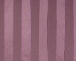 H0 00151679 FONTENAY Amethyste Scalamandre Fabric