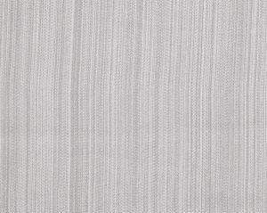 H0 00151682 VERTIGE Argent Scalamandre Fabric