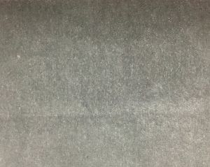 H0 00160220 SULTAN Argent Scalamandre Fabric