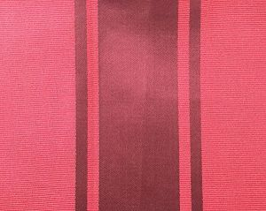 H0 00160265 ARIA Rubicond Scalamandre Fabric