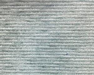 H0 00160446 FILAO Nuage Scalamandre Fabric