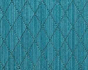 H0 00160484 FILIN Malachite Scalamandre Fabric