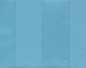 H0 00161679 FONTENAY Faience Scalamandre Fabric