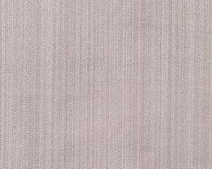H0 00161682 VERTIGE Fumee Scalamandre Fabric