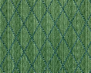 H0 00170484 FILIN Foret Scalamandre Fabric