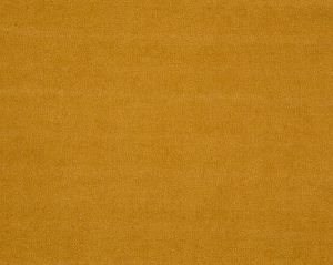 H0 00170552 FUJI VELOUR Soufre Scalamandre Fabric