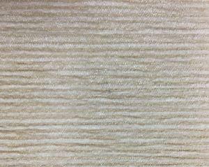 H0 00180446 FILAO Ivoire Scalamandre Fabric