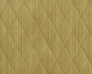 H0 00180484 FILIN Chartreuse Scalamandre Fabric
