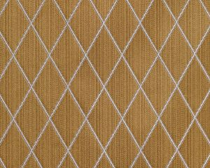 H0 00190484 FILIN Gold Scalamandre Fabric