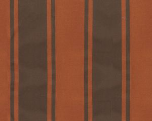 H0 00200265 ARIA Caramel Scalamandre Fabric