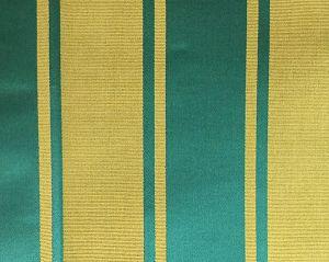 H0 00210265 ARIA Emeraude Scalamandre Fabric