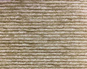 H0 00210446 FILAO Lichen Scalamandre Fabric