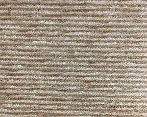 H0 00230446 FILAO Daim Scalamandre Fabric