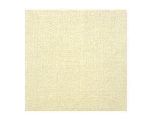 H0 00231628 EMOTION Nil Scalamandre Fabric