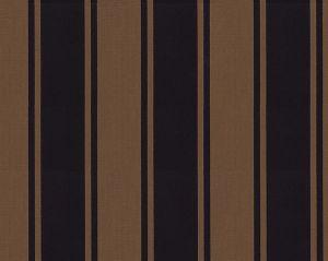 H0 00240265 ARIA Ebene Scalamandre Fabric