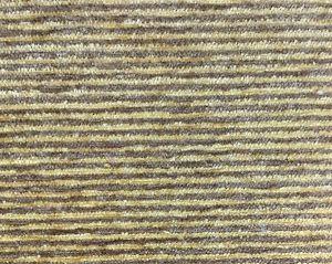 H0 00240446 FILAO Or Scalamandre Fabric