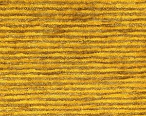 H0 00250446 FILAO Pepite Scalamandre Fabric