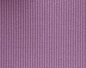 H0 00270295 VIZIR Iris Scalamandre Fabric