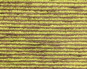 H0 00270446 FILAO Mousse Scalamandre Fabric