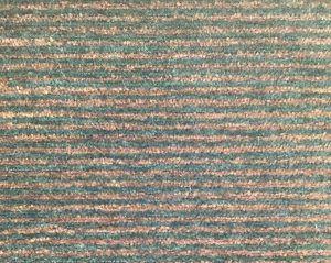 H0 00300446 FILAO Chataigne Scalamandre Fabric