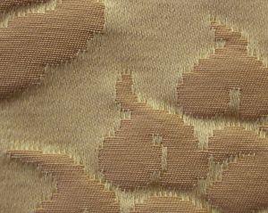 H0 00301525 MEILLANT Jaune Scalamandre Fabric