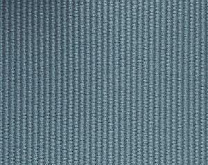 H0 00320295 VIZIR Flot Scalamandre Fabric