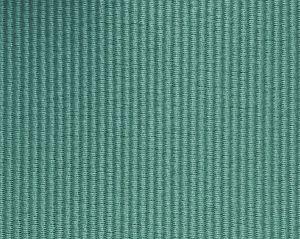 H0 00330295 VIZIR Lagon Scalamandre Fabric