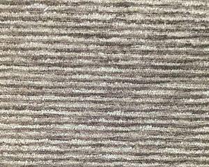 H0 00330446 FILAO Taupe Scalamandre Fabric