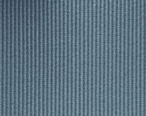 H0 00340295 VIZIR Faience Scalamandre Fabric