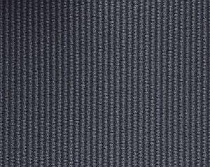 H0 00360295 VIZIR Indigo Scalamandre Fabric