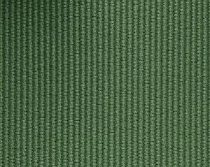 H0 00370295 VIZIR Foret Scalamandre Fabric