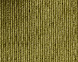 H0 00390295 VIZIR Mousse Scalamandre Fabric