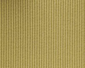 H0 00430295 VIZIR Verveine Scalamandre Fabric