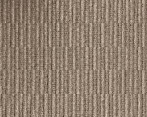 H0 00460295 VIZIR Etain Scalamandre Fabric