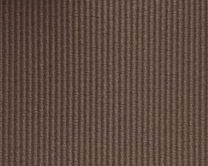 H0 00470295 VIZIR Elephant Scalamandre Fabric