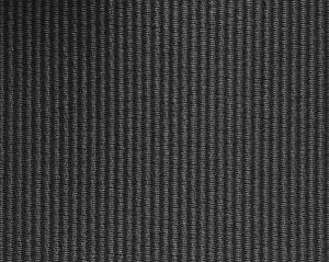 H0 00480295 VIZIR Noir Scalamandre Fabric