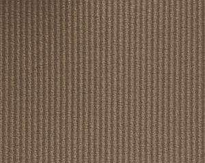 H0 00500295 VIZIR Noisette Scalamandre Fabric